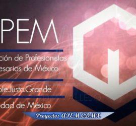 el-mensajero-profesionistas-proyectos-apem