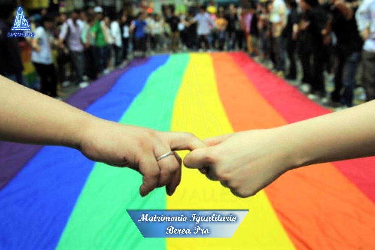 berea-pro-matrimonio-igualitario